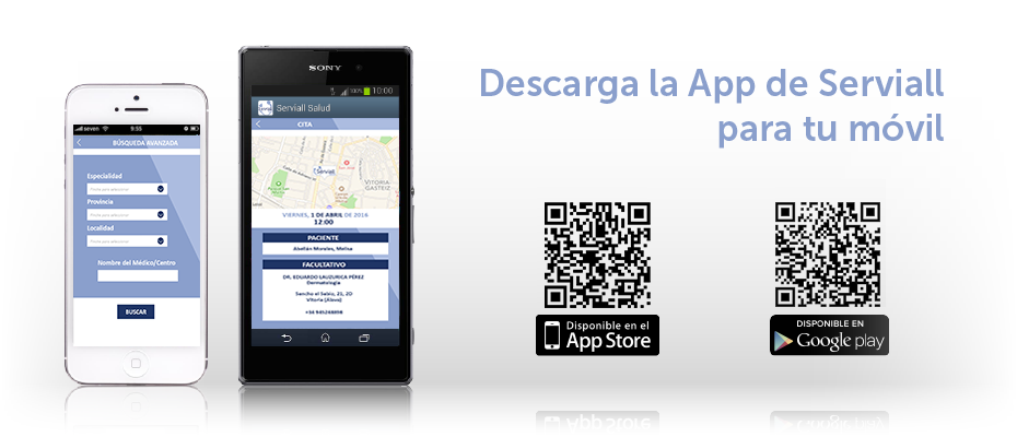 Banner app moviles